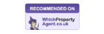 Which Property Agent